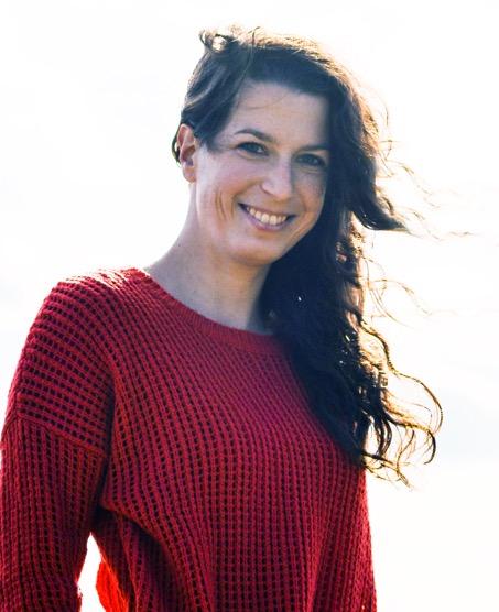 Susi Bartmann