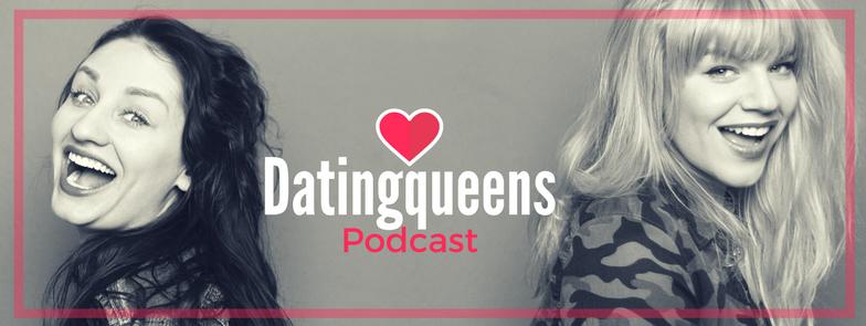 Offline-Dating-Agentur